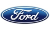 FORD USA GLP