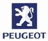 PEUGEOT AUTOGAS GLP