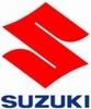 SUZUKI AUTOGAS GLP