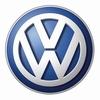 VW AUTOGAS GLP