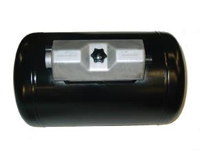 Deposito Autogas GLP Cilindrico - www.vogelsautogas.es