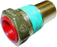 Válvula Autogas de alivio de presión - www.vogelsautogas.es