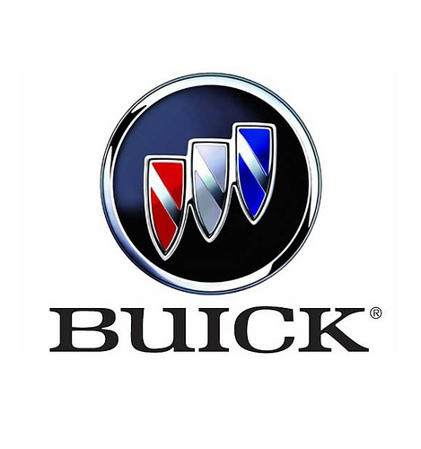 BUICK AUTOGAS GLP